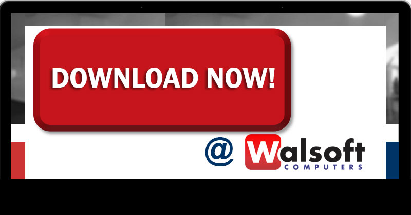 Download Walsoft Documents