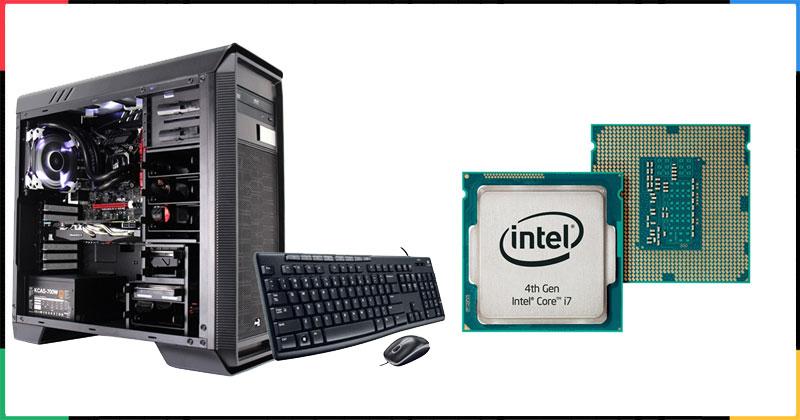 GAMING CORE I7 PC   INTEL CORE i7 CUSTOM BUILT COMPUTER ON SALE in ... eabe0b30866e